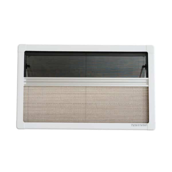 Fenster für Van